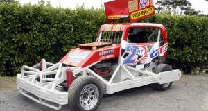Fox Racing Team
